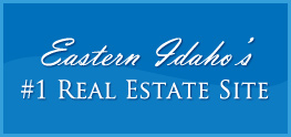East Idaho's #1 Real Estate Site