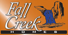Fall Creek Homes